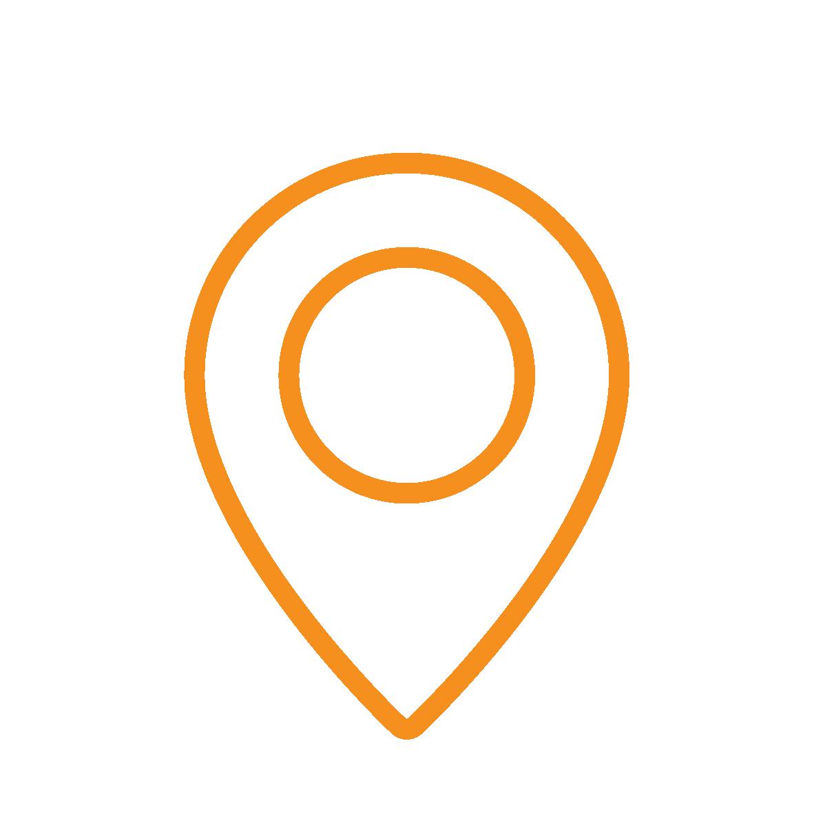Location OneTwoTray