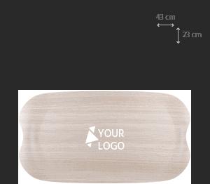 Design Tray